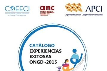 experiencias-exitosas-de-ong-2015_coeeci_