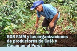 sos-faim-y-las-organizaciones-de-productores-de-cafe-y-cacao-en-el-peru_coeeci
