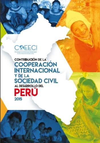 estudio-coeeci-2015-contribucion-de-la-cooperacion-internacional