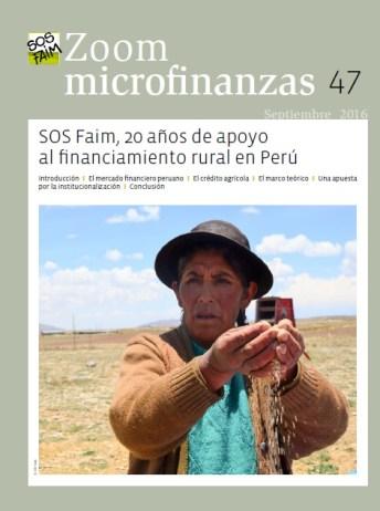 sos-faim-20-anos-de-apoyo-al-financiamiento-rural-en-peru