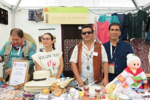 terra-nouva-en-evento-slow-food