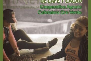 mujeres produccion cafe cacao_cuso international