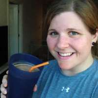 Shakeology Review and Results