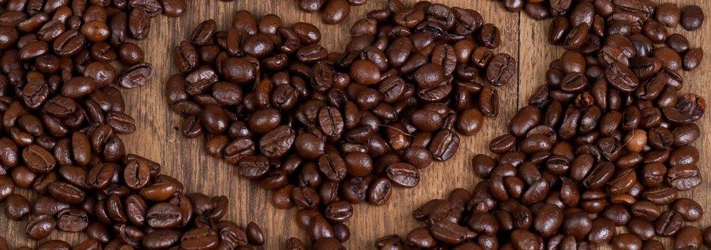 Miracle Slimming Coffee
