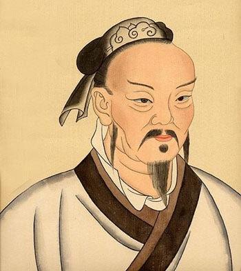 至誠天に通ず!孟子の言葉からノーベル賞受賞大村智、吉田松陰、西郷隆盛などの偉人が生まれた