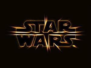 star-wars-blu-ray1