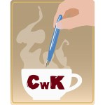 Blog Logo jpeg