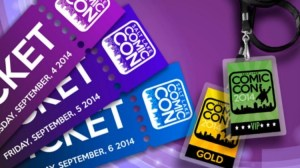 salt-lake-comic-con-2014-tickets-and-badges