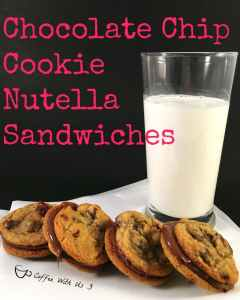 chocolate-chip-cookie-nutella-sandwiches