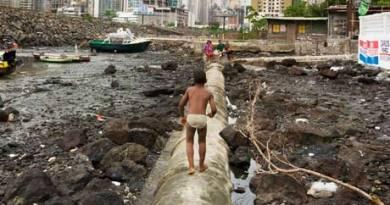 panama-slum-lucom-donatio-006