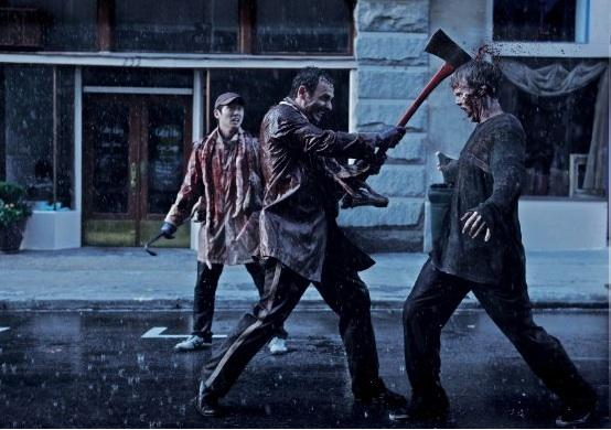 Source: IMDB (The Walking Dead TV Series)