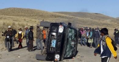 Peru Mining Protest.JPEG-0b153