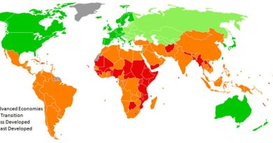 developing_nations_map