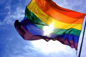 gay-pride-flag-300x199