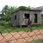 military-patrol_7332037754_l-150x150