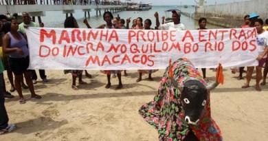 Protesto_Quilombola_AE_02012012