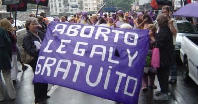 Source: El Noticialista
