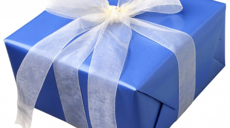 wrapped_present_box2-1024x897