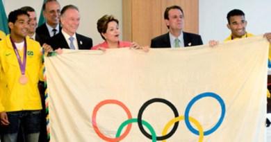 Photo Source: Reuters