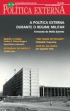 Politica Externa