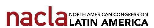 North American Congress on Latin America