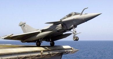 http://www.defenseindustrydaily.com/brazil-embarking-upon-f-x2-fighter-program-04179/