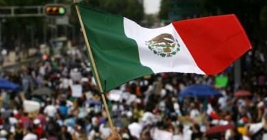 Photo Credit: Fox Latino News