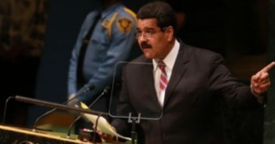 Taken from http://venezuela-us.org/2014/09/24/changing-the-system-to-preserve-life-on-earth-is-a-right-of-peoples/