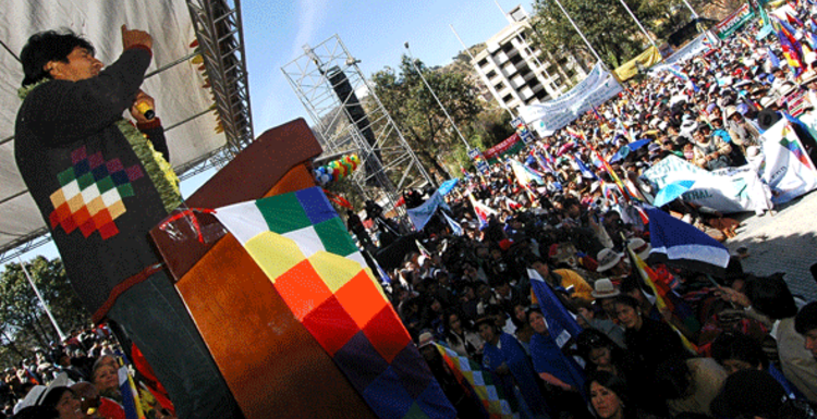 http://revolucionalimentaria.wordpress.com/2014/05/03/fall-delegation-to-bolivia-presidential-election-october-5-2014-food-sovereignty-and-indigenous-resistance/