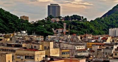 favelas-51318_1280NEW