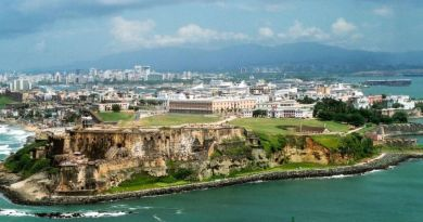 1024px-Old_San_Juan_aerial_view