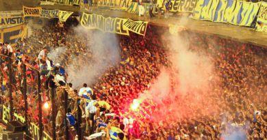 Boca_Juniors_vs