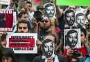 Murder in Mexico City Proves Freedom of the Press Still Elusive