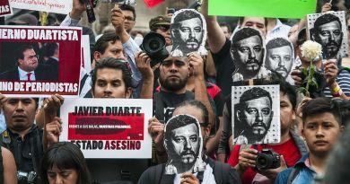 Marcha_por_Rubén_Espinosa_periodista_asesinado_(2)