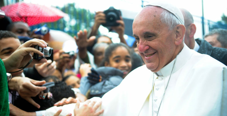 Pope_Francis_at_Vargihna--EDITED
