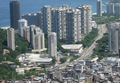 Book Review: Inequality, Democracy and Growth in Brazil: A Country at the Crossroads of Economic Development
