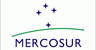 Mercosur_flag