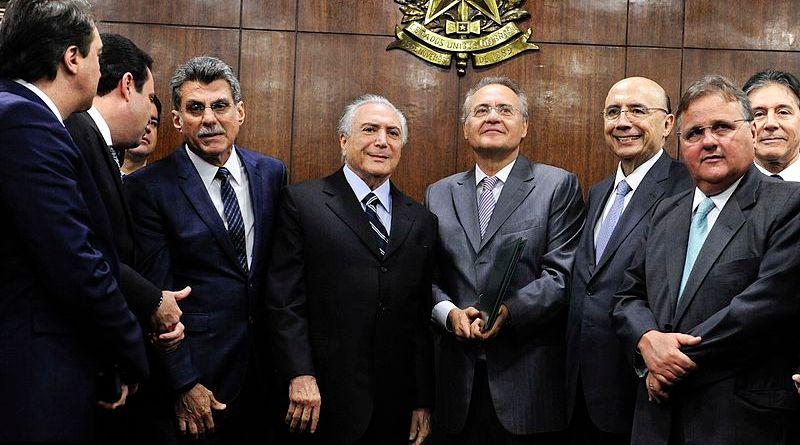 Presidência_do_Senado_(26927389350)(1)