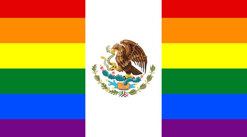 mexico_gay_flag