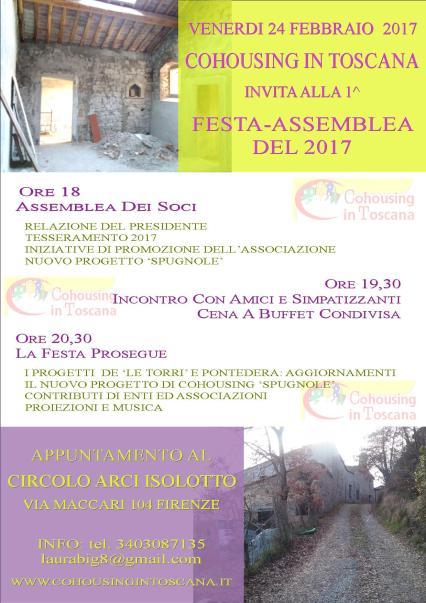 FESTA 24 FEBBRAIO 2017 DEF 2