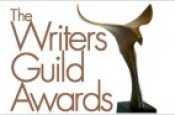 The Colbert Report Nominated for Writers Guild of America Award