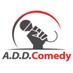 Stephen Colbert on ADD Comedy Podcast with Dave Razowsky