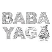 Baba Yaga album