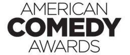 American Comedy Awards Logo