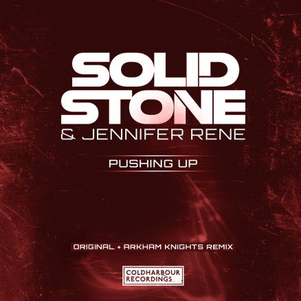 Solid-Stone-Rene-Pushing-Up-Cover-Art