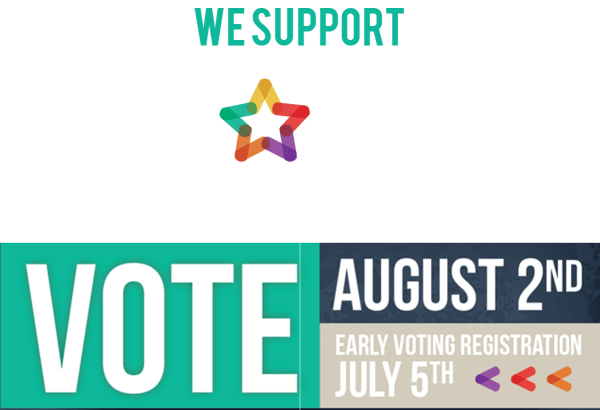 we-support-tri-star