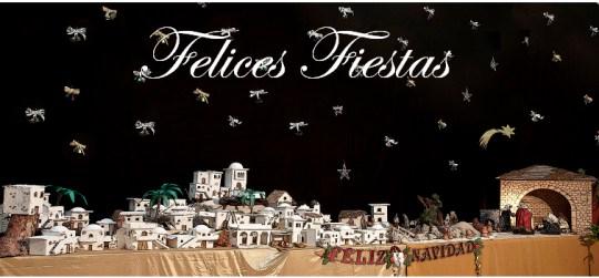 felicitacion-navidad-2017-web
