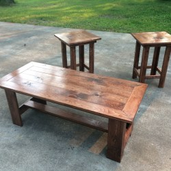 Coffee-Table-Red-Oak-4