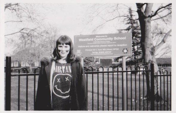 Kate Nash schools article 3