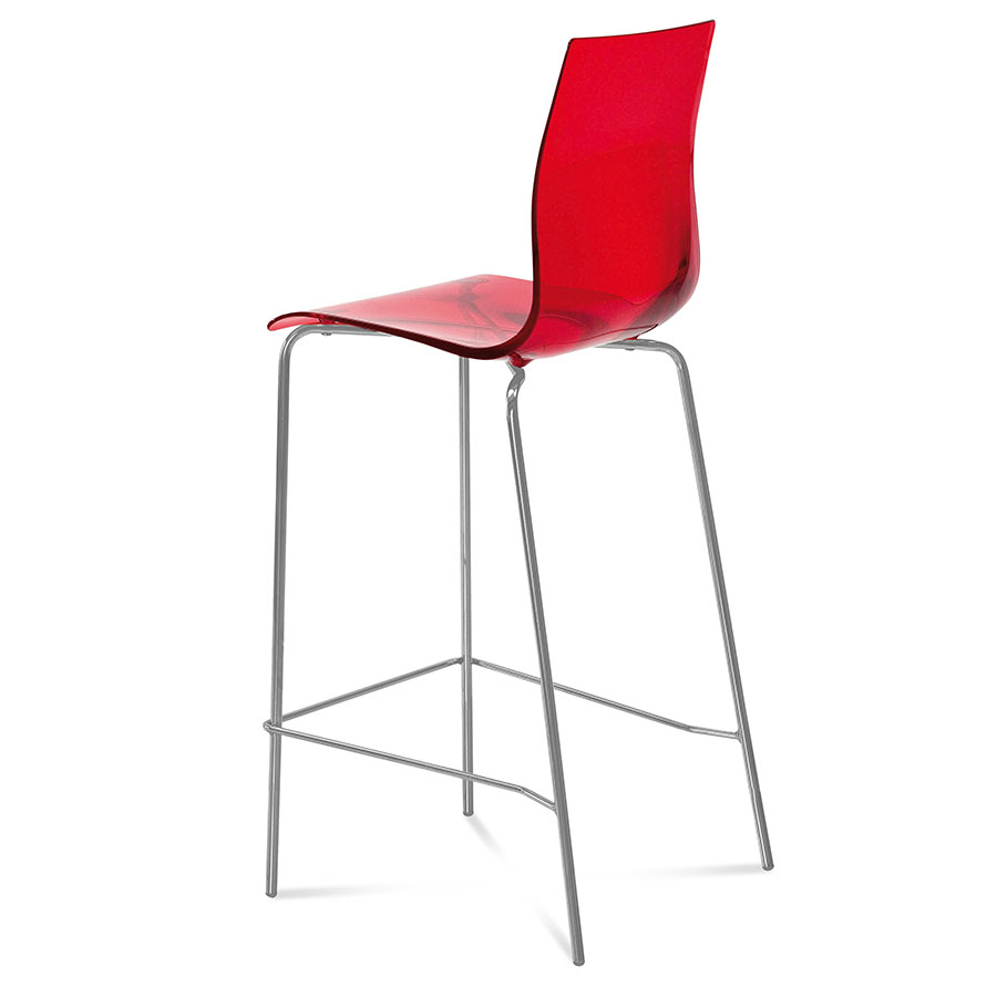 Admirable Sale Red Bar Stools Gumtree Geoffrey Red Bar Stool By Domitalia Geoffrey Red Bar Stool By Domitalia Eurway Furniture Red Bar Stools houzz-03 Red Bar Stools